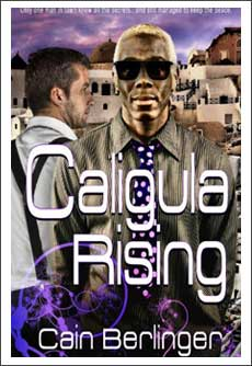 Caligula Rising