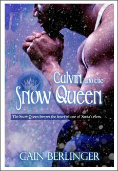 Calvin and the Snow Queen