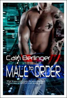 Male to Order